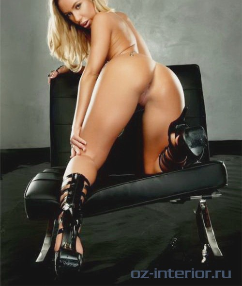 Проститутка Хелина 40