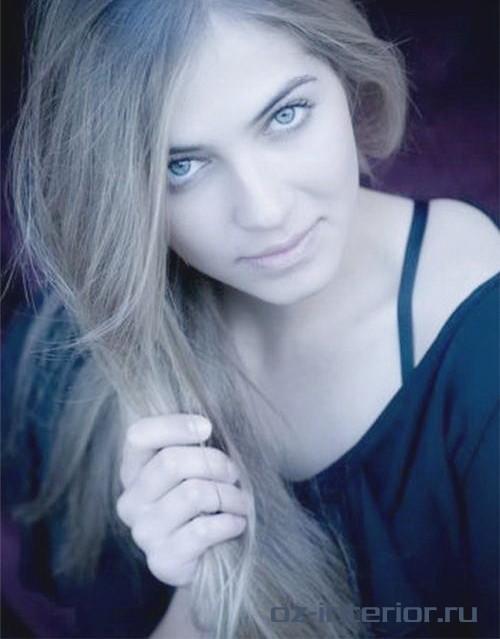 Проститутка Есения59