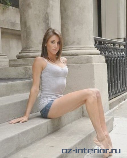 Проститутка Nina 100% фото мои