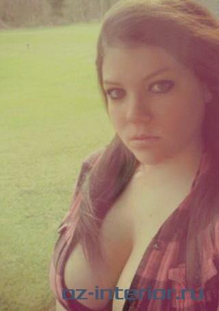 Найти проститутку в костроме на одну сутки недорого